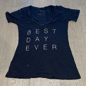 Good hyouman t shirt women's shirt